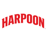 Harpoon logo