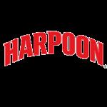 Harpoon logo