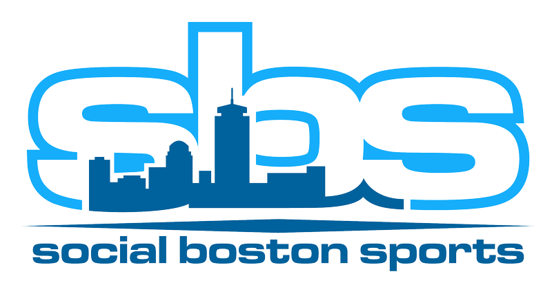 Image result for social boston sports