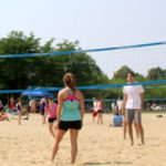 beachvolleyball_topbanner