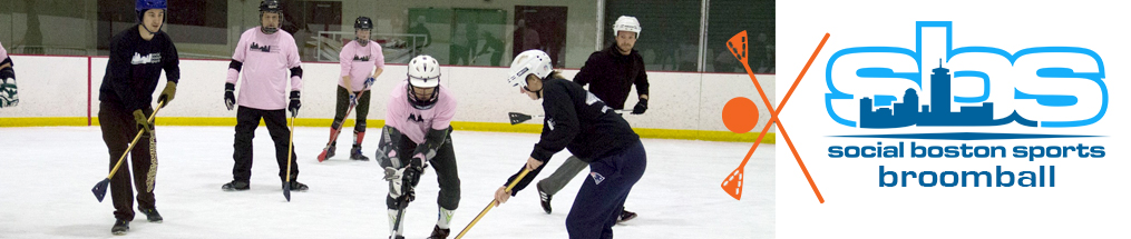 broomball_topbanner