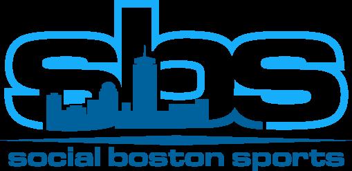 Rules – Social Boston Sports