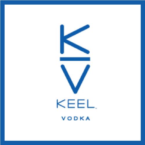 keel vodka – Social Boston Sports