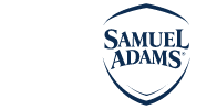 Samuel Adams